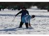 Zimní lakrosový turnaj 2010