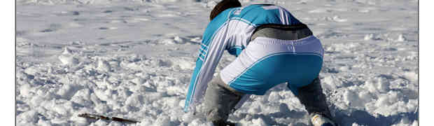 Lakros - Zimní turnaj 2010